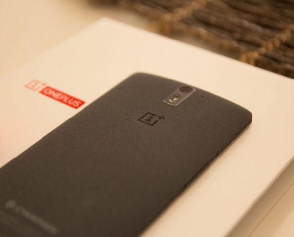 OnePlus-One-with-the-box-2-by-Hila-Yonatan11-960x590[1]