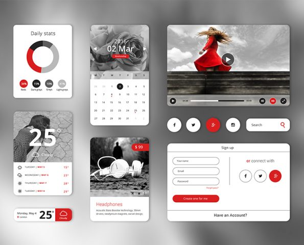 Wintera-Theme-UI-Starter-Kit-created-by-Hila-Yonatan1[1]