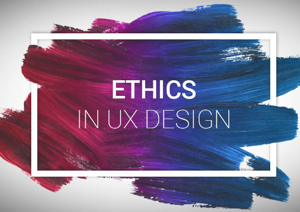 ethics-user-experience-design[1]