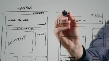 Betterment_wireframing-best-practices-1920x1080
